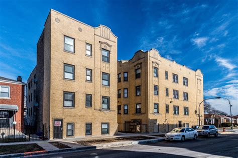 Apartments For Rent In Chicago Il Math Wallpaper Golden Find Free HD for Desktop [pastnedes.tk]