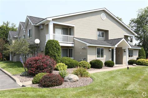 Apartments For Rent In Cicero Math Wallpaper Golden Find Free HD for Desktop [pastnedes.tk]