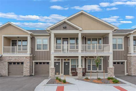 Apartments For Rent In Colorado Springs Math Wallpaper Golden Find Free HD for Desktop [pastnedes.tk]