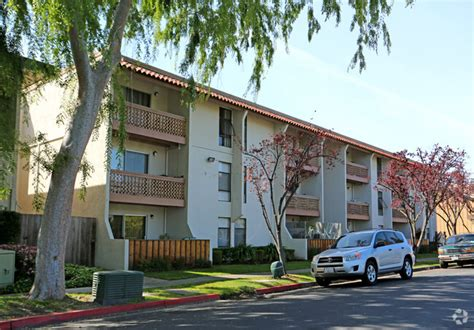 Apartments For Rent In Concord Ca Math Wallpaper Golden Find Free HD for Desktop [pastnedes.tk]