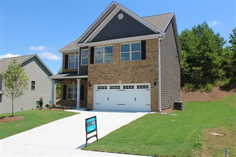 Apartments For Rent In Dallas Ga Math Wallpaper Golden Find Free HD for Desktop [pastnedes.tk]
