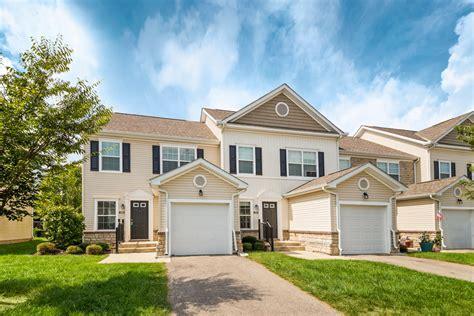 Apartments For Rent In Delaware Ohio Math Wallpaper Golden Find Free HD for Desktop [pastnedes.tk]