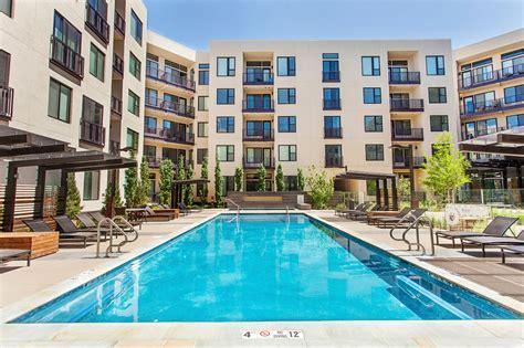 Apartments For Rent In Denver Math Wallpaper Golden Find Free HD for Desktop [pastnedes.tk]