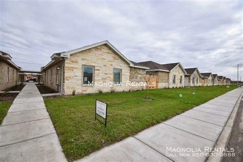 Apartments For Rent In Edinburg Tx Math Wallpaper Golden Find Free HD for Desktop [pastnedes.tk]