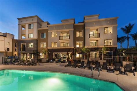 Apartments For Rent In Escondido Ca Math Wallpaper Golden Find Free HD for Desktop [pastnedes.tk]