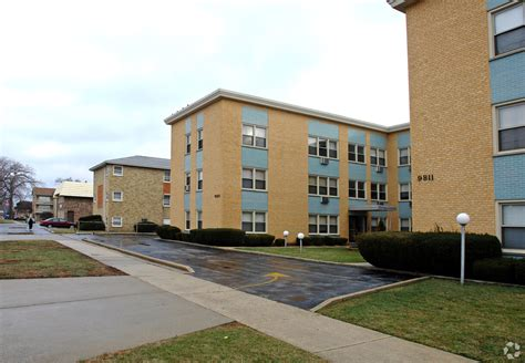 Apartments For Rent In Evergreen Park Il Math Wallpaper Golden Find Free HD for Desktop [pastnedes.tk]
