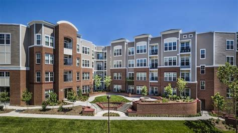 Apartments For Rent In Fairfax Va Math Wallpaper Golden Find Free HD for Desktop [pastnedes.tk]