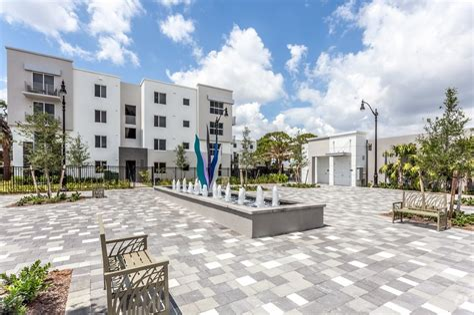 Apartments For Rent In Fort Lauderdale Fl Math Wallpaper Golden Find Free HD for Desktop [pastnedes.tk]
