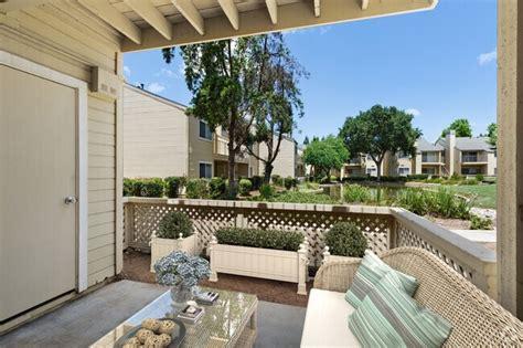 Apartments For Rent In Fresno Ca Math Wallpaper Golden Find Free HD for Desktop [pastnedes.tk]