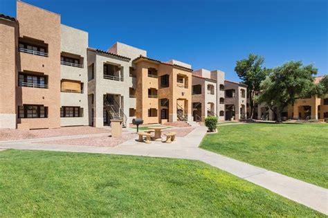 Apartments For Rent In Glendale Az Math Wallpaper Golden Find Free HD for Desktop [pastnedes.tk]