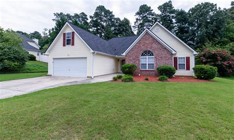 Apartments For Rent In Gwinnett County Math Wallpaper Golden Find Free HD for Desktop [pastnedes.tk]