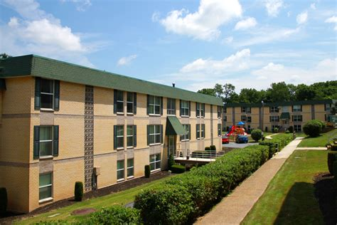 Apartments For Rent In Harrisburg Pa Math Wallpaper Golden Find Free HD for Desktop [pastnedes.tk]