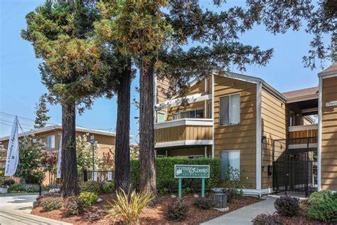 Apartments For Rent In Hayward Ca Math Wallpaper Golden Find Free HD for Desktop [pastnedes.tk]
