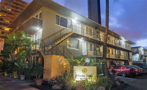 Apartments For Rent In Honolulu Math Wallpaper Golden Find Free HD for Desktop [pastnedes.tk]