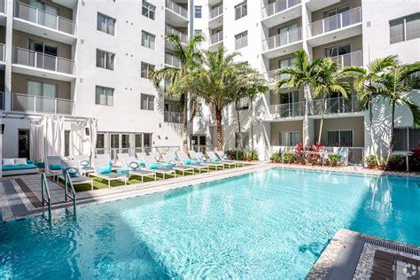 Apartments For Rent In Kendall Math Wallpaper Golden Find Free HD for Desktop [pastnedes.tk]