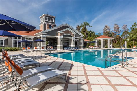 Apartments For Rent In Kissimmee Math Wallpaper Golden Find Free HD for Desktop [pastnedes.tk]
