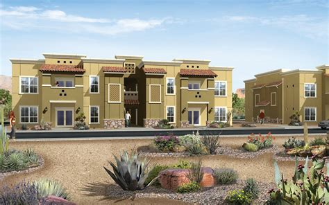 Apartments For Rent In Las Cruces Math Wallpaper Golden Find Free HD for Desktop [pastnedes.tk]