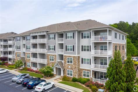 Apartments For Rent In Lawrenceville Ga Math Wallpaper Golden Find Free HD for Desktop [pastnedes.tk]