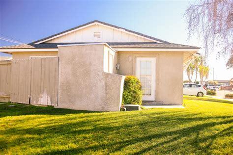 Apartments For Rent In Lompoc Math Wallpaper Golden Find Free HD for Desktop [pastnedes.tk]