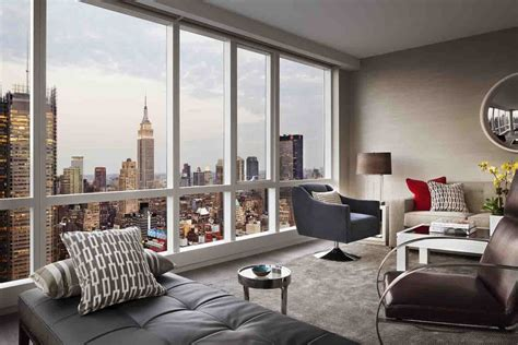 Apartments For Rent In Manhattan Ny Iphone Wallpapers Free Beautiful  HD Wallpapers, Images Over 1000+ [getprihce.gq]