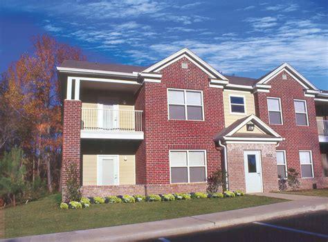 Apartments For Rent In Memphis Tn Math Wallpaper Golden Find Free HD for Desktop [pastnedes.tk]