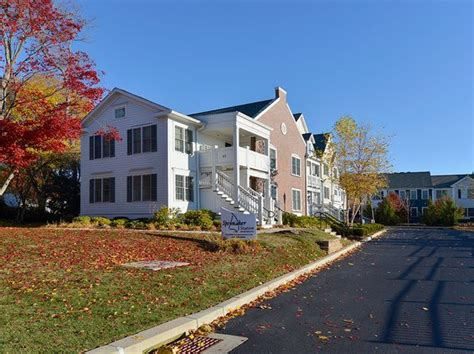 Apartments For Rent In Milford Ct Math Wallpaper Golden Find Free HD for Desktop [pastnedes.tk]