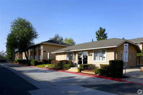 Apartments For Rent In Moreno Valley Math Wallpaper Golden Find Free HD for Desktop [pastnedes.tk]
