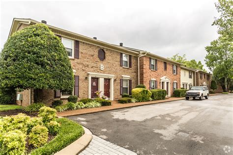 Apartments For Rent In Murfreesboro Tn Math Wallpaper Golden Find Free HD for Desktop [pastnedes.tk]