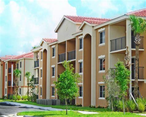 Apartments For Rent In Naples Florida Math Wallpaper Golden Find Free HD for Desktop [pastnedes.tk]