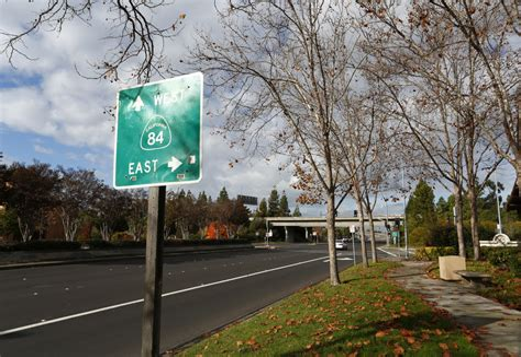 Apartments For Rent In Newark Ca Math Wallpaper Golden Find Free HD for Desktop [pastnedes.tk]