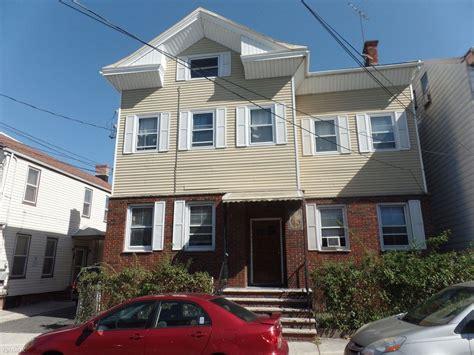 Apartments For Rent In North Newark Nj Math Wallpaper Golden Find Free HD for Desktop [pastnedes.tk]