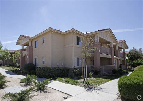 Apartments For Rent In Palmdale Ca Math Wallpaper Golden Find Free HD for Desktop [pastnedes.tk]