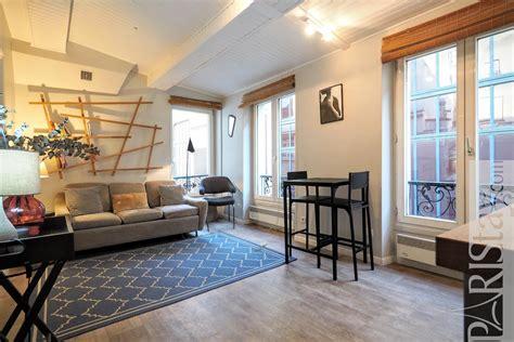 Apartments For Rent In Paris Math Wallpaper Golden Find Free HD for Desktop [pastnedes.tk]
