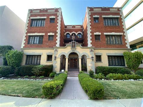 Apartments For Rent In Pasadena Ca Math Wallpaper Golden Find Free HD for Desktop [pastnedes.tk]