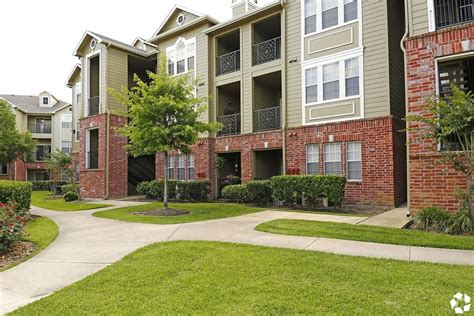 Apartments For Rent In Pearland Tx Math Wallpaper Golden Find Free HD for Desktop [pastnedes.tk]