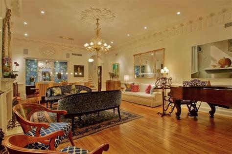 Apartments For Rent In Philadelphia Math Wallpaper Golden Find Free HD for Desktop [pastnedes.tk]