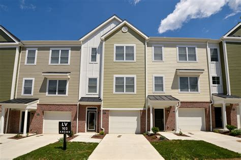 Apartments For Rent In Pittsburgh Math Wallpaper Golden Find Free HD for Desktop [pastnedes.tk]