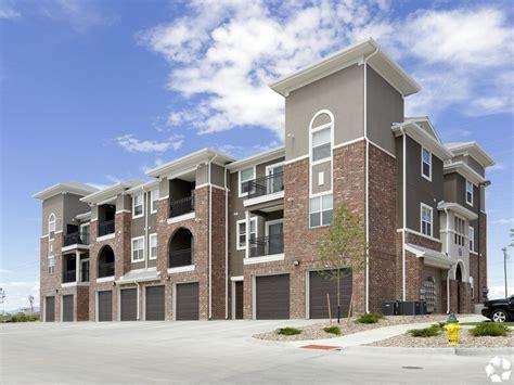 Apartments For Rent In Pueblo Co Math Wallpaper Golden Find Free HD for Desktop [pastnedes.tk]