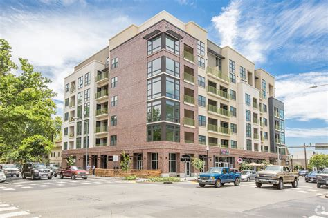 Apartments For Rent In Sacramento Ca Math Wallpaper Golden Find Free HD for Desktop [pastnedes.tk]