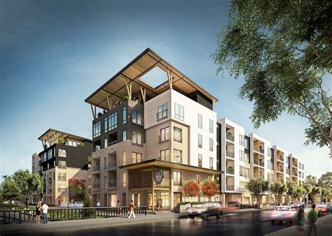 Apartments For Rent In San Antonio Tx Math Wallpaper Golden Find Free HD for Desktop [pastnedes.tk]