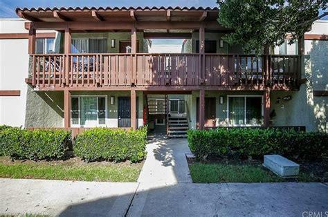 Apartments For Rent In Santa Ana Ca Under 1000 Math Wallpaper Golden Find Free HD for Desktop [pastnedes.tk]