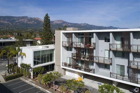 Apartments For Rent In Santa Barbara Math Wallpaper Golden Find Free HD for Desktop [pastnedes.tk]