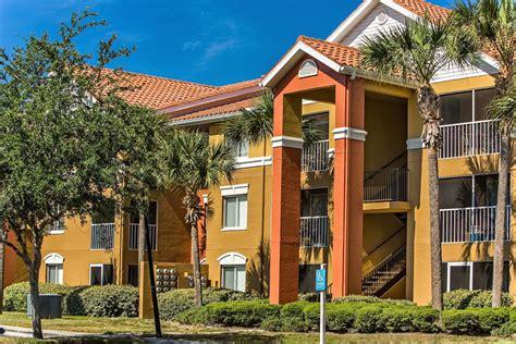 Apartments For Rent In Sarasota Fl Math Wallpaper Golden Find Free HD for Desktop [pastnedes.tk]