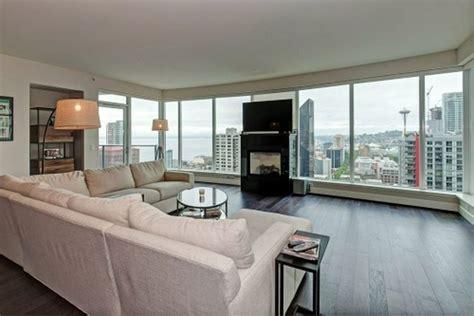 Apartments For Rent In Seattle Math Wallpaper Golden Find Free HD for Desktop [pastnedes.tk]