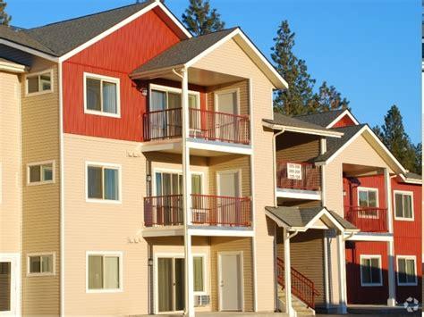 Apartments For Rent In Spokane Wa Math Wallpaper Golden Find Free HD for Desktop [pastnedes.tk]