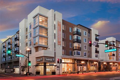 Apartments For Rent In Sunnyvale Math Wallpaper Golden Find Free HD for Desktop [pastnedes.tk]