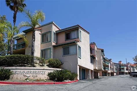 Apartments For Rent In Temecula Ca Math Wallpaper Golden Find Free HD for Desktop [pastnedes.tk]