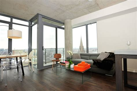 Apartments For Rent In Toronto Math Wallpaper Golden Find Free HD for Desktop [pastnedes.tk]