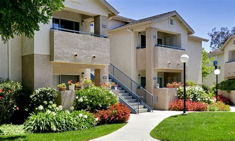 Apartments For Rent In Ventura Ca Math Wallpaper Golden Find Free HD for Desktop [pastnedes.tk]