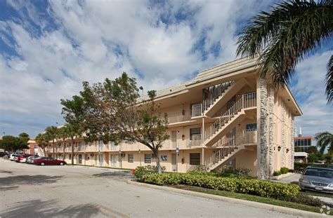 Apartments For Rent In West Palm Beach Fl Math Wallpaper Golden Find Free HD for Desktop [pastnedes.tk]